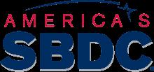 America's SBDC logo