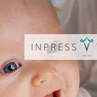 Inpress Technologies