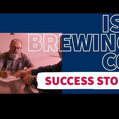Ish Brewing, Co., Clovis
