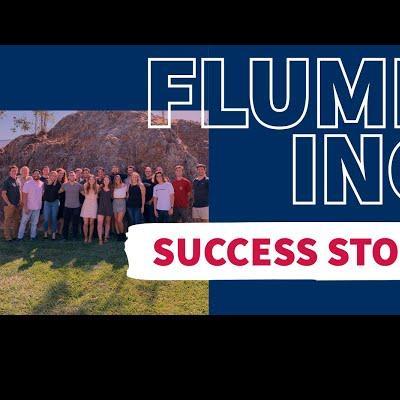 Flume, Inc., San Luis Obispo